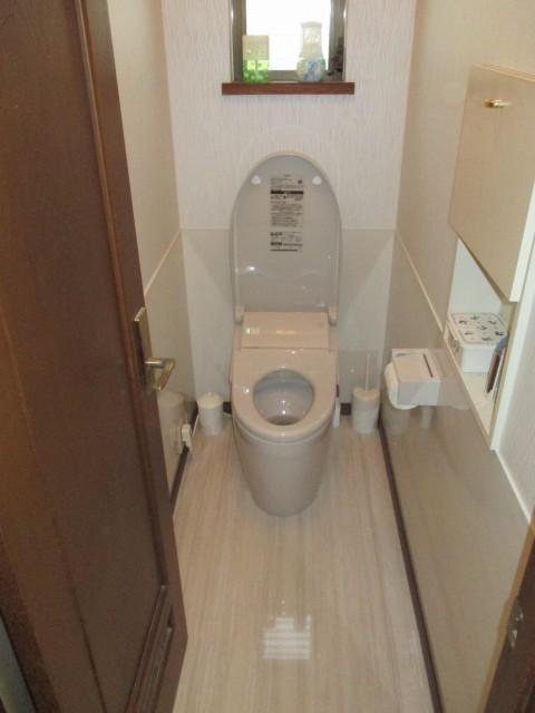 IMG_3015◎2Fトイレ