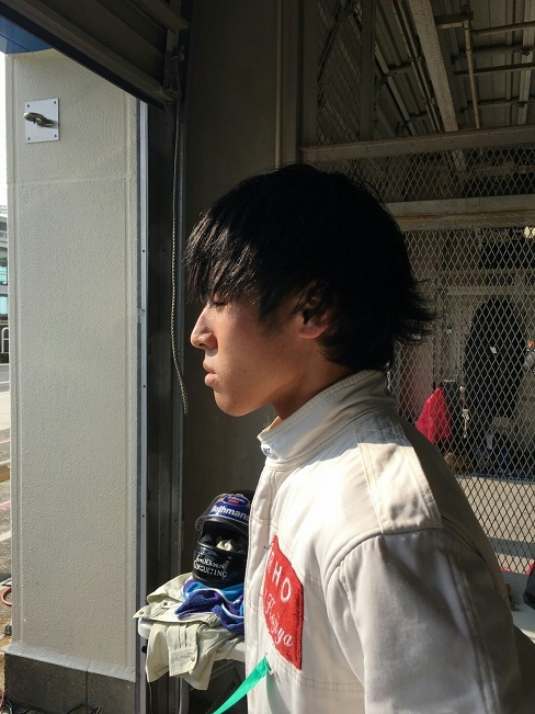 2016115 116 耐久レース_8091