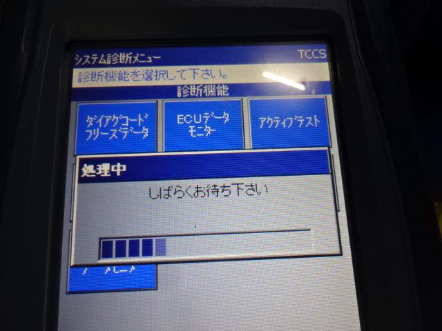 DSC00223_20160619160645c13.jpg