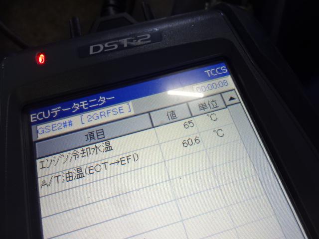 DSC00224_20160619160705851.jpg