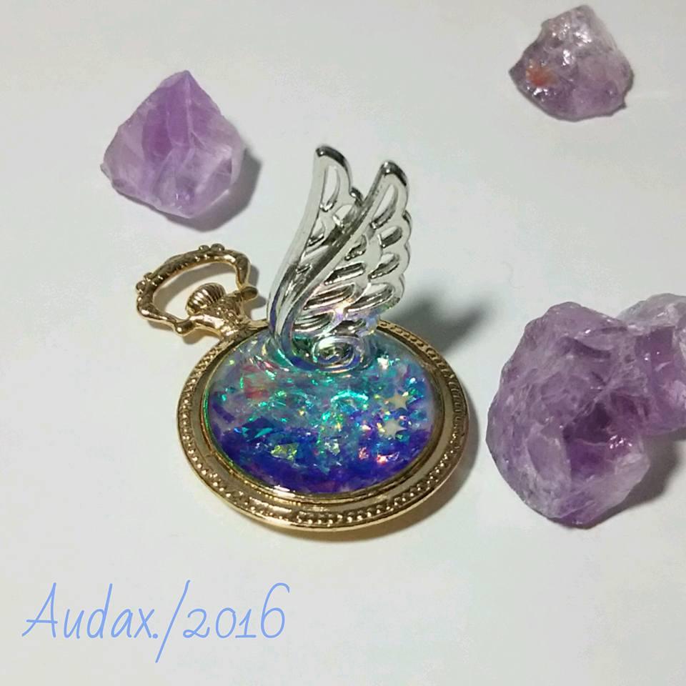 Audax-3.jpg