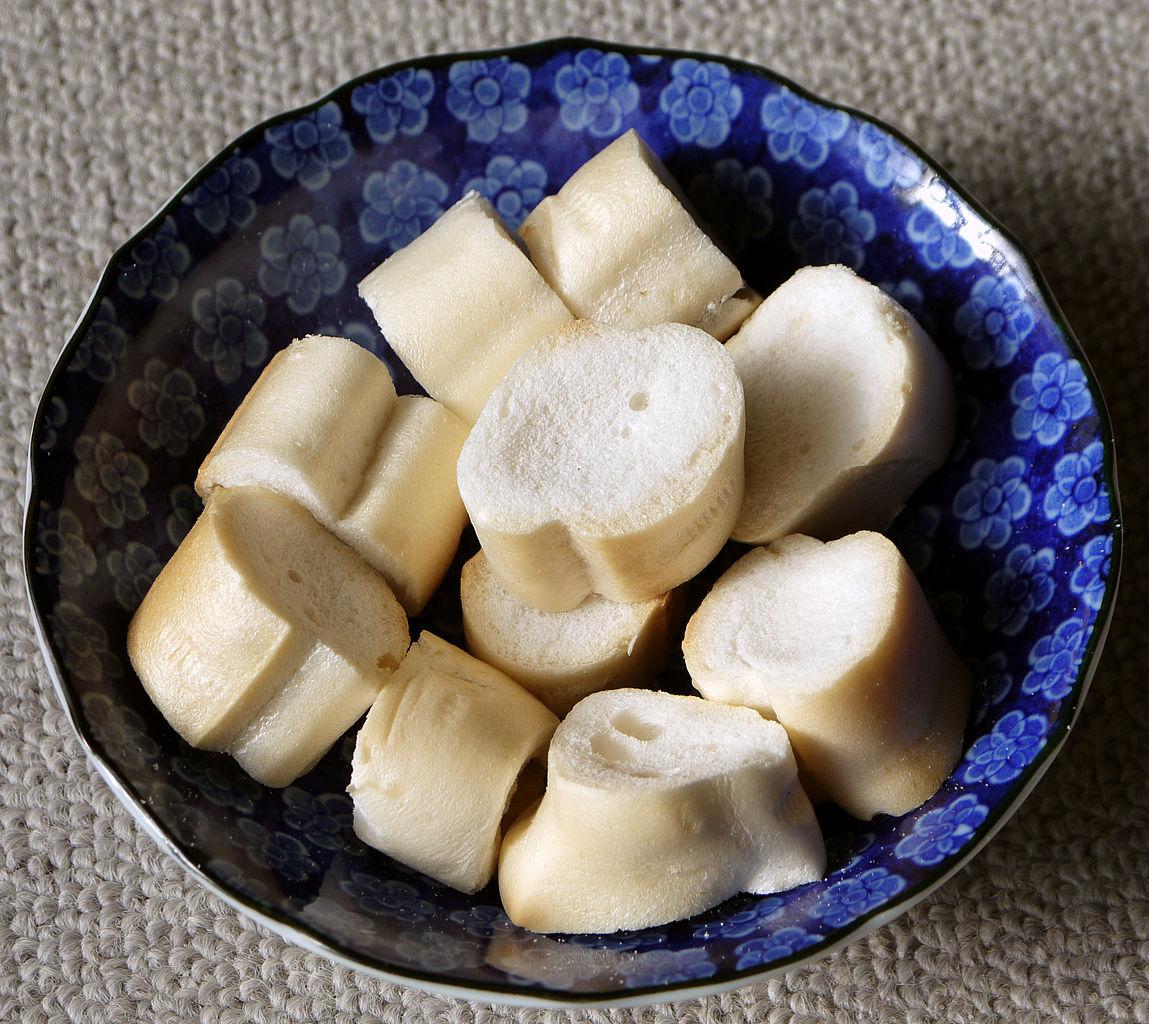 1149px-Japanese_Wheat_gluten_Fu.jpg