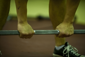 1280px-Deadlift_grip.jpg