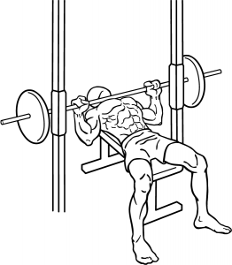 Bench-press-3-2.png