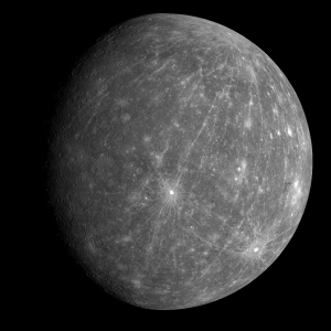 CW0131775256F_Kuiper_Crater.png