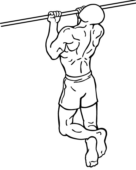 Chin-ups-1-crop.png