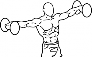 Dumbbell-lateral-raises-1-crop.png