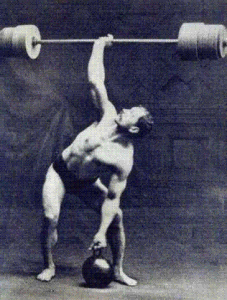 EarlyBarbell.png