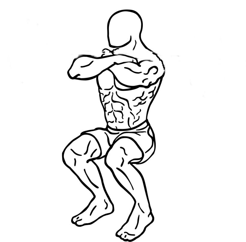 Front-squat-2-857x1024-crop.png