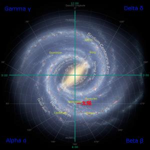 Galactic_Quadrant_Star_Trek.png