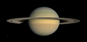 Saturn_during_Equinox.jpg