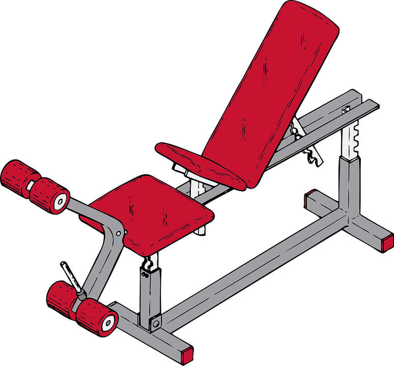 bench-30042_960_720.png