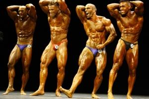 bodybuilding-685087_960_720.jpg