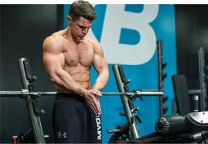 build-a-bigger-better-chest-with-isometrics-v2-6-compressed.jpg