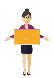 business-woman-1467852_960_720.png