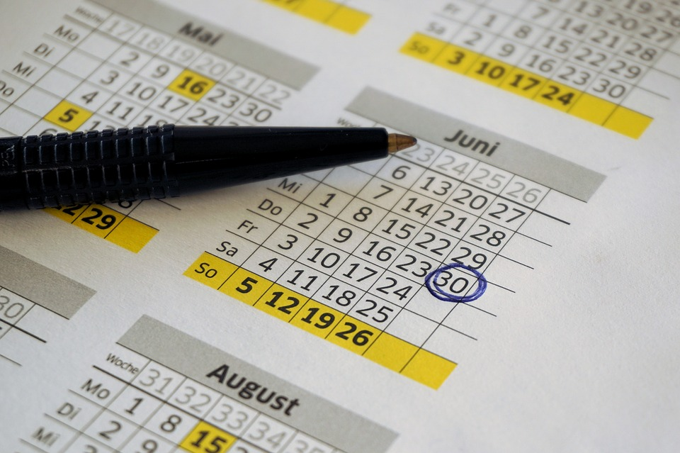 calendar-1255953_960_720.jpg