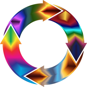 circular-1289254_960_720.png