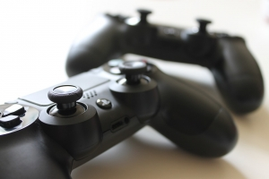 controller-1216816_960_720.jpg