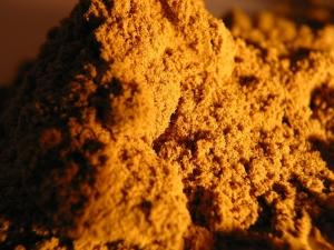 curry-13282_960_720.jpg