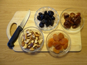 dried-fruit-785243_960_720.jpg