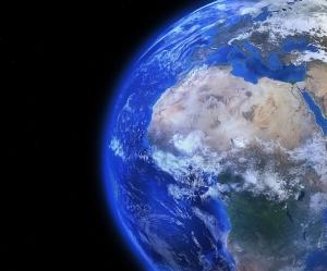 earth-1365995_960_720-crop.jpg