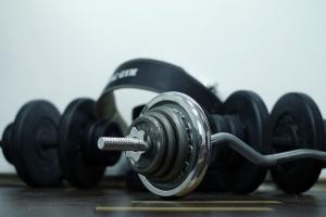 exercise-1235019_960_720_2016102907313700c.jpg