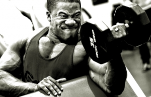 fitness-818722_960_720_20160820084246fde.jpg