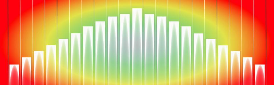graph-1302827_960_720_201608070635164ea.jpg