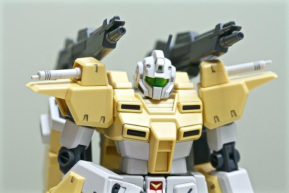 gundam-1198038_960_720.jpg