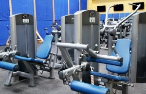 gym-room-1178293_960_720.jpg