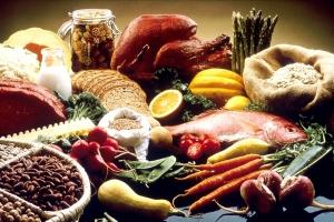 healthy-food-1348430_960_720.jpg