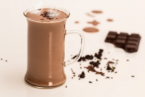 hot-chocolate-1058197_960_720.jpg