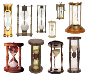 hourglass-1463328_960_720.png