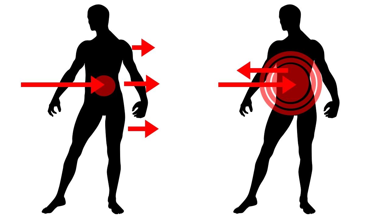 human-body-1261318_960_720-horz.jpg
