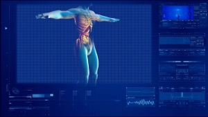 human-digestive-system-163714_960_720.jpg