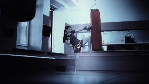 kickboxer-1561793_960_720.jpg