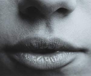 lips-839236_960_720.jpg