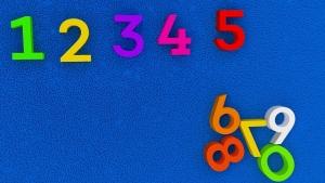 numbers-738068_960_720.jpg