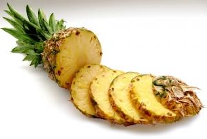 pineapple-636562_960_720.jpg