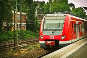 railway-1491714_960_720.jpg
