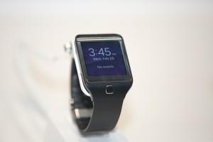 smart-watch-889639_960_720.jpg