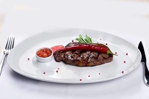 steak-1542965_960_720.jpg