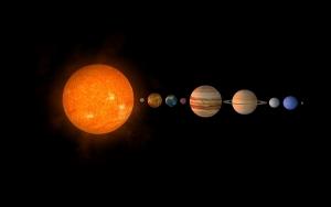 sun-1506019_960_720.jpg