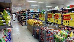 supermarket-435452_960_720.jpg