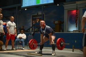 weights-646515_960_720.jpg