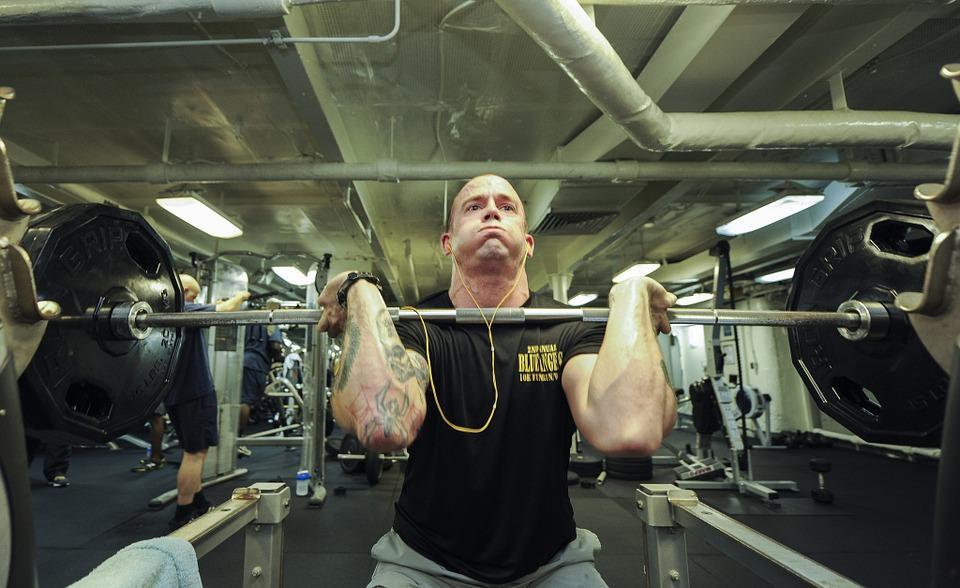 weights-664765_960_720.jpg