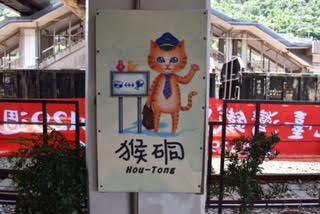 台湾201605261