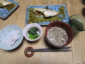 16.9.23夕食 (1)-4