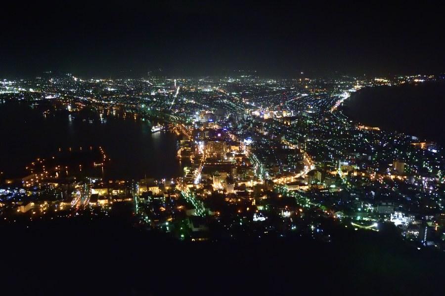 函館201610_10796take1b
