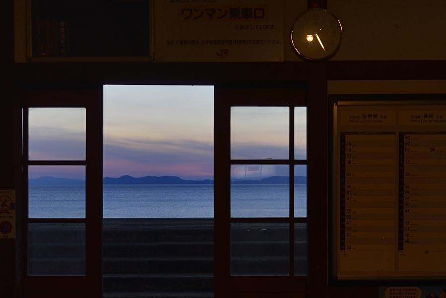 omurasen_9564take1b2.jpg